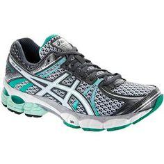 ASICS® 'GEL-Flux' Running Shoe (Women) | Nordstrom