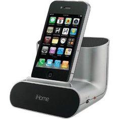 Free Bid Auction: SDI IHM18SC Portable Speaker System - Zeekler