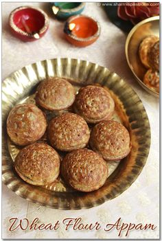 179 Best Tiffin Images Indian Food Recipes Indian Recipes Dinner