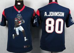 1000+ images about Cool jerseys on Pinterest | Houston Texans ...