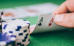 The Secret History of Cannabis at the World Series of Poker | Leafly https://www.leafly.com/news/food-travel-sex/secret-history-cannabis-world-series-poker