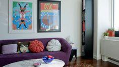 Top 10 Tricks for Better Apartment Living