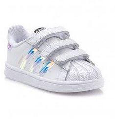 55463bea528 kids girl shoes adidas me iridizon sxedio paidiko Παπούτσια Adidas,  Κοριτσίστικα Παπούτσια, Τένις