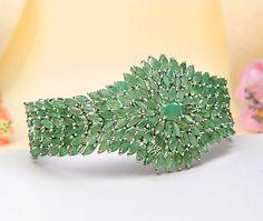 Emeralds emeralds emeralds!