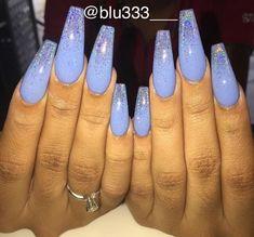 ⚠️ATTENTION:Pinterest: @blu333___ Add sc: just.blu333 YouTube: Blue's with blu333 TUMBLER: justblu333 ⚠️INSTAGRAM:flex.bed.baddies #Nails #dickgrabbers #dagrabbers #freshsets #nailsacrylic #naildesign #nailswinter #nailsfall #nailssummer #nailsspring #nailsacrylic #coffinnails #2018 #blu333gang