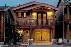 FRESH OLD TOWN RESIDENCE in Park City