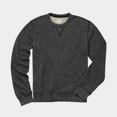 Brookhaven Sweatshirt #holiday #gifts #giftsforguys