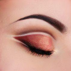 COSMO Makeup Tutorial - Makeup Geek