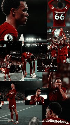 Liverpool Anfield, Liverpool Champions, Liverpool Football Club, Liverpool Fc Wallpaper, Liverpool Wallpapers, Arnold Wallpaper, Alexander Arnold, Mohamed Salah, You'll Never Walk Alone