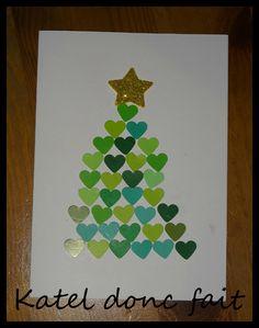 Carte de Noel 14
