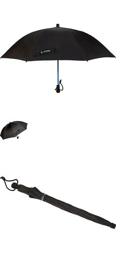 Euroschirm Light Trek Umbrella Custom Umbrellas 155190 Swing Trek Umbrellas Swing Handsfree Umbrella Inspiration
