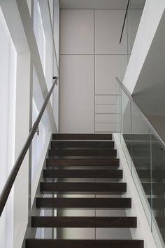Dijk Residence- DNM Architect-18-1 Kindesign