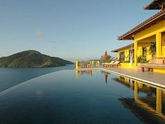Spectacular+Waterfront+SeclusionVacation Rental in Tortola from @HomeAway! #vacation #rental #travel #homeaway