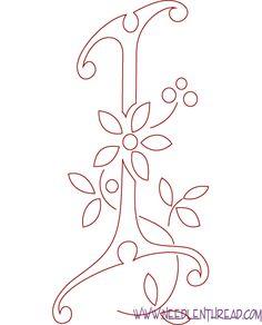 Cruces de hilo y rosas : Letras                                                                                                                                                      Más