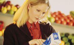 O que significa cada item do rótulo dos alimentos? Entenda como a tabela nutricional pode ser importante para a escolha de um alimento.