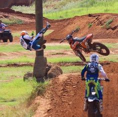 Mx # motocross # crash