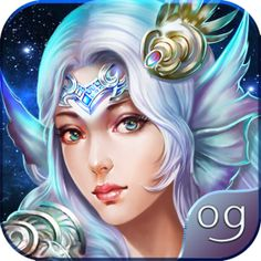 game icon app store - Google Search