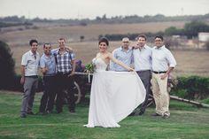 AMIR HAZAN DESTINATION WEDDING PHOTOGRAPHY   AMIR HAZAN PHOTOGRAPHER   AMIR HAZAN WEDDING  PHOTOGRAPHER   TEL AVIV WEDDING PHOTOGRAPHER   ISRAEL WEDDING PHOTOGRAPHER   AMIR HAZAN ISRAEL WEDDING PHOTOGRAPHER » » INNA & YUVAL  http://amirhazan.com/inna-yuval-wed/