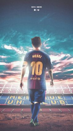 Ronaldo Football, Messi Soccer, Fifa Football, Football Love, Football Memes, Lionel Messi, Cristiano Vs Messi, Messi 10, Tottenham Hotspur Football