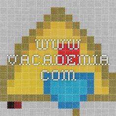 www.vacademia.com
