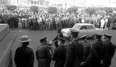The Rivonia Trial (Trial of Nelson Mandela)