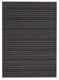 Ester Delicate Lace Woollen Rug Charcoal Stunning 100% Wool Rug. $339-$689