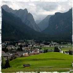 #panorama #landscape of dobbiaco #toblach  #valpusteria #pustertal #sudtirol #altoadige #travel  #montagna #mountains #igersfc #igersemiliaromagna #ig_forli_cesena #ig_emiliaromagna #ig_rimini_  #ig_emilia_romagna #ig_sudtirol #ig_trentinoaltoadige #dolomiti #my_dolomiti #dolomites #vivoemiliaromagna #vivocesena #vivoitalia #vivorimini