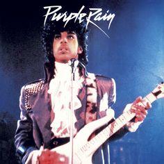 Purple Rain ⤵ https://play.spotify.com/track/78tohUCFtANyQCWrbGgHMH