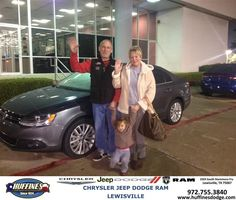 https://flic.kr/p/QddLQz | #HappyBirthday to Jon Kolbensvik & from Mark Gill at Huffines Chrysler Jeep Dodge Ram Lewisville! | deliverymaxx.com/DealerReviews.aspx?DealerCode=XMLJ