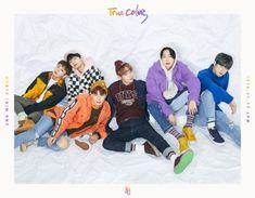 FY!JBJ Thomas Mcdonell, Kwon Hyunbin, Jacket Images, Pre Debut, Hot Asian Men, Kim Sang, Fandom, I Luv U, Hyun Bin