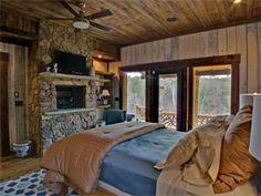 Additional photo for property listing at Lakefront Home On Lake Blue Ridge Lot 11 Padena Settlement, Blue Ridge, GA 30560 United States