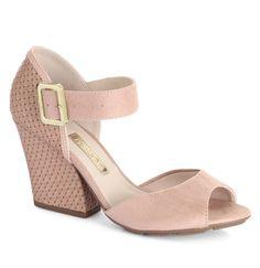 16cc95a2e24 15 melhores imagens de calçados