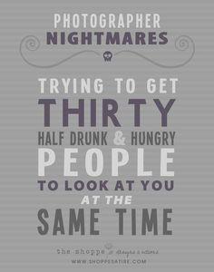 haha true, poor them