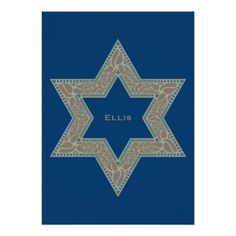 >>>Coupon Code          Bar Mitzvah Invitation Emanuel Star David Vertical           Bar Mitzvah Invitation Emanuel Star David Vertical This site is will advise you where to buyShopping          Bar Mitzvah Invitation Emanuel Star David Vertical please follow the link to see fully reviews...Cleck Hot Deals >>> http://www.zazzle.com/bar_mitzvah_invitation_emanuel_star_david_vertical-161127909746322389?rf=238627982471231924&zbar=1&tc=terrest