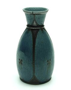 Gerelateerde afbeelding Art Nouveau, Auction, Metal, Wood, Glass, Decor, Seeds, Decoration, Woodwind Instrument