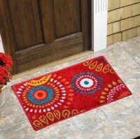 http://www.flipkart.com/home-furnishing/pr?p%5B%5D=facets.brand%255B%255D%3DSpider&sid=vdm&q=door+mats&ref=c1ce04c7-d9ce-4661-bd41-a5df03193b5c
