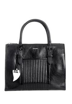 Le it bag du jour : Jessica Alba et son sac Zadig & Voltaire ! - Marie Claire