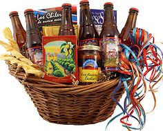 In search of home brew party ideas?, say cheers with cans of beer over at their bday drink trek by using booze savoring and home brew themed event supplies. Fat Tire Beer, Beer Basket, Baby Food Jars, Man Birthday, Birthday Ideas, Beer Gifts, Beer Label, Best Beer, Home Brewing