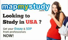 Will read lean six sigma in service applications and case studies application essay