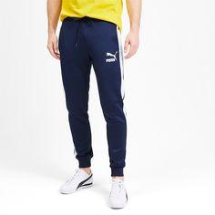 Les 21 meilleures images de Style Pantalons et shorts