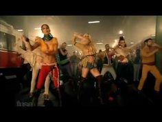 Video Musicale: Little Mix & Jason Derulo - Secret Love Song.   Jason derulo, Songs and Youtube