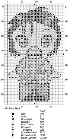 6b7c025e7bcf8da3e1968b909bb1130b.jpg 744×1,506 pixels