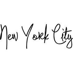 Tutto banksy a new york staten island il video di un formicaio tutto banksy a new york staten island il video di un formicaio banksy street art pinterest banksy and street art publicscrutiny Choice Image