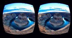 Aumentata o virtuale, ecco la realtà mista di #Microsoft