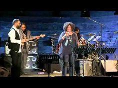 International Jazz Day Global Concert 2013 - Hüsnü Şenlendirici
