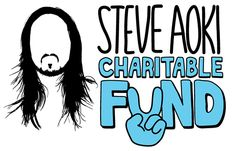 Steve Aoki Charitable Fund To Donate to Shelterbox USA // Proceeds from LA Birthday Bash, auctions and personal donation to go to top charity