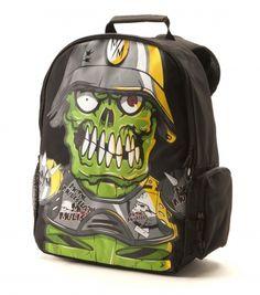 cool kindergarten backpacks Backpack Tools