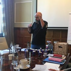 Training delivered by the founder of Sevenpointfive Mr Garth Kent Natural Health, South Africa, Training, Work Outs, Excercise, Onderwijs, Race Training, Exercise, Studying