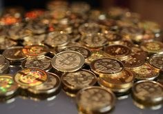 $10: One Perspective On What Bitcoin Will Be Worth In 2014