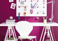 Einrichtung fürs Arbeitszimmer: die Basics - [LIVING AT HOME]